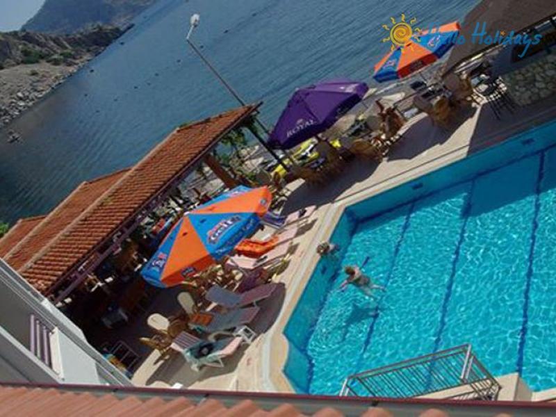 MERIC BEACH HOTEL 3.jpg