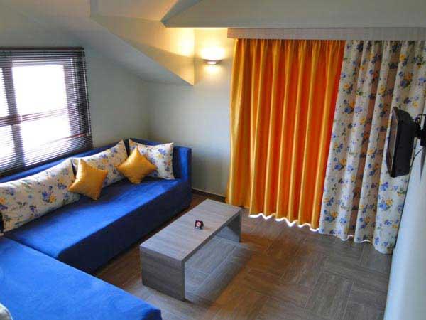 olympus_hotel_leptokaria_room_suite.jpg