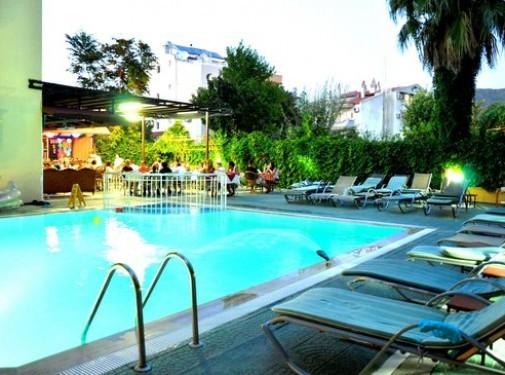 MARSYAS HOTEL  2.jpg