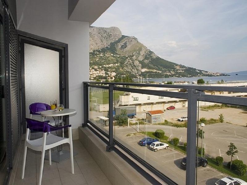 hotel-diadem-pogled-more-635337577297047422_720_405.jpeg