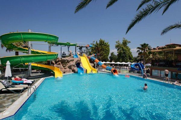 alba-resort-996.jpg