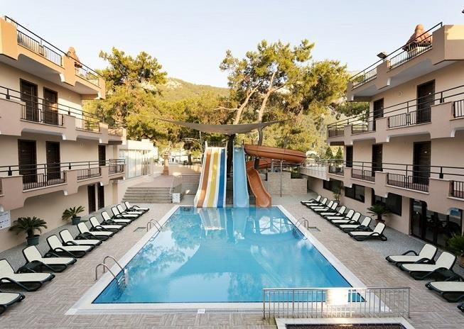 ALERIA BELPORT BEACH HOTEL 1.jpg