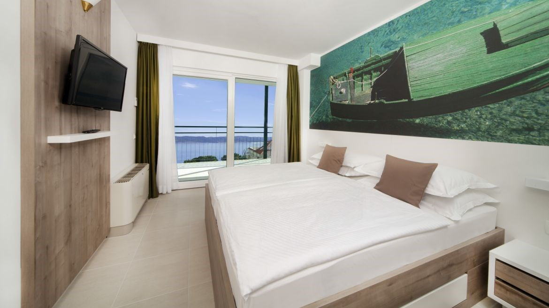 bluesun-hotel-neptun-635702214088134453_1170_657.jpeg