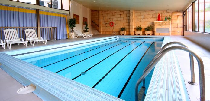 39636-pool-valentin-park-club--hotel-offers-in-mallorca.jpg