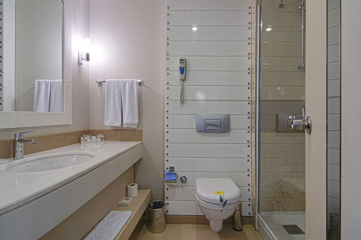 32standartroom_3_.jpg