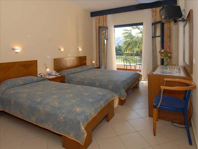 b_grecia_halkidiki_kassandra_pefkohori_hotel_atrium_185377.jpeg