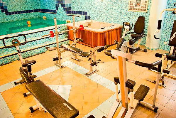 Resort27.jpg