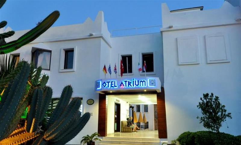 Atrium 4162 1.jpg