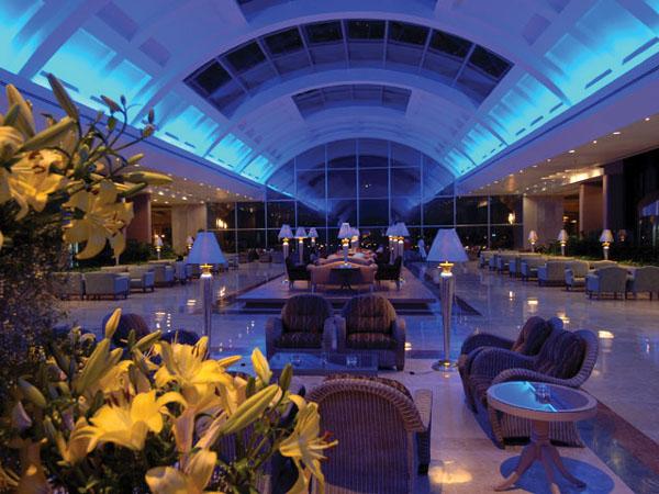 Hotel-Miracle-Resort-5-stele-Ultra-All-Inclusive-Vara-2013-5.jpg