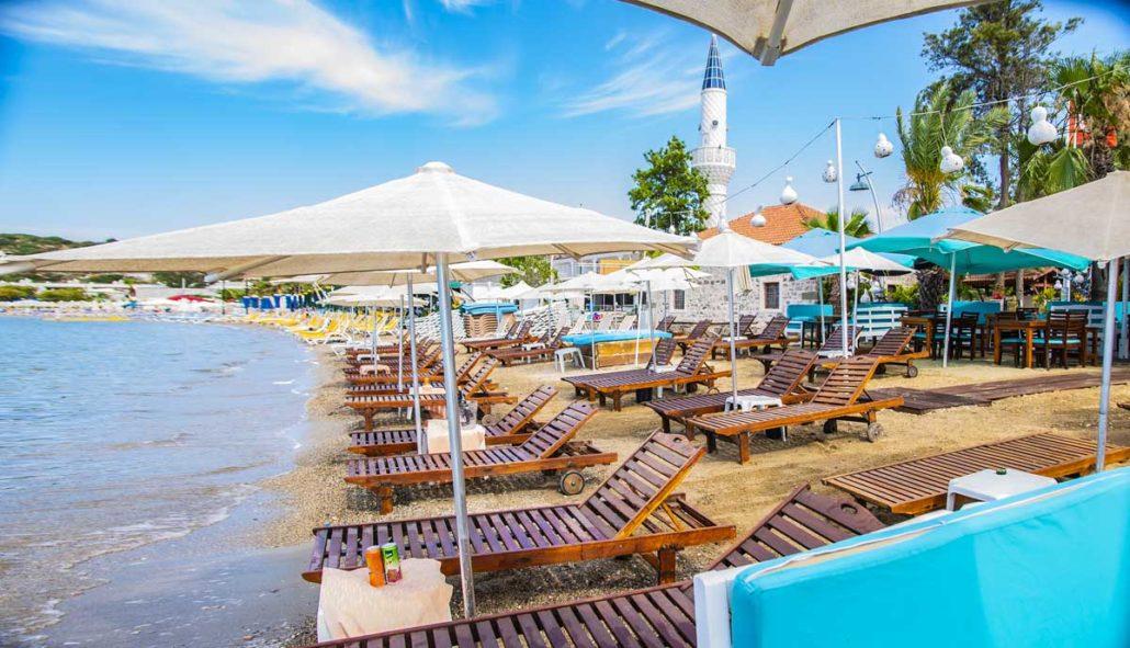 Blue-Bay-Beach-Otel-Bodrum-11-1030x591.jpg