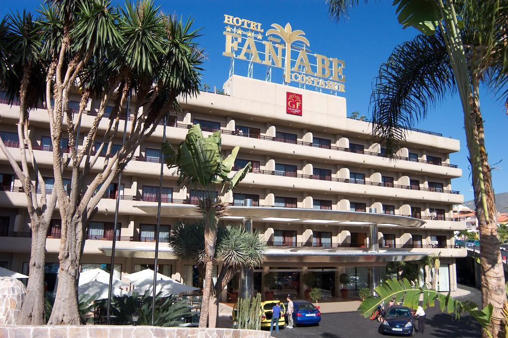 Fanabe Costa Sur 6.jpg