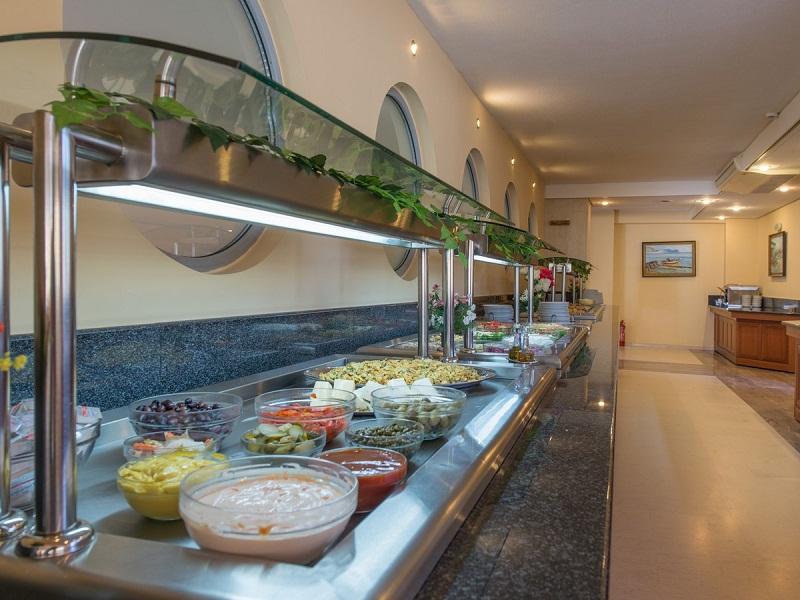 restaurant-10_site.jpg