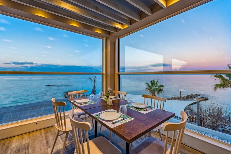 alexandra-beach-hotel-zakynthos-93....jpg