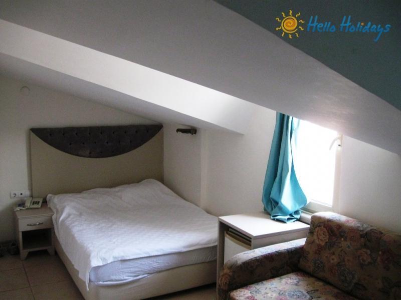 ALMENA CITY HOTEL 2.jpg