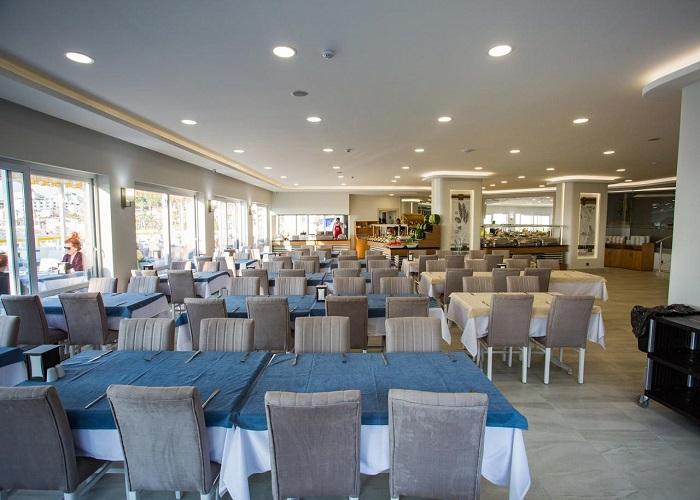 MARTI BEACH HOTEL  6.jpg