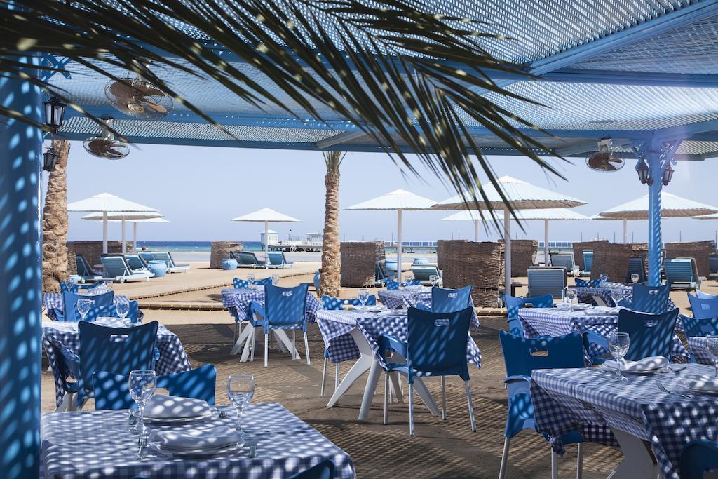 Sonesta Pharaoh Beach Resort 4.jpg