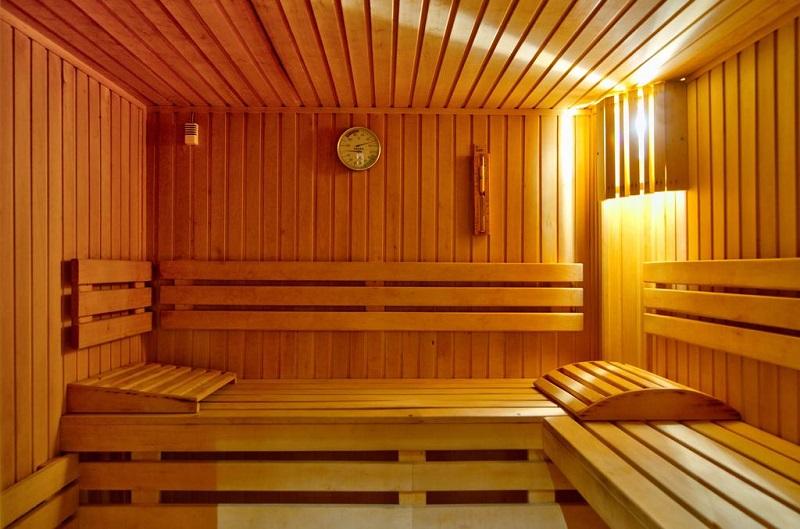Hotel Atlant Sauna.jpg
