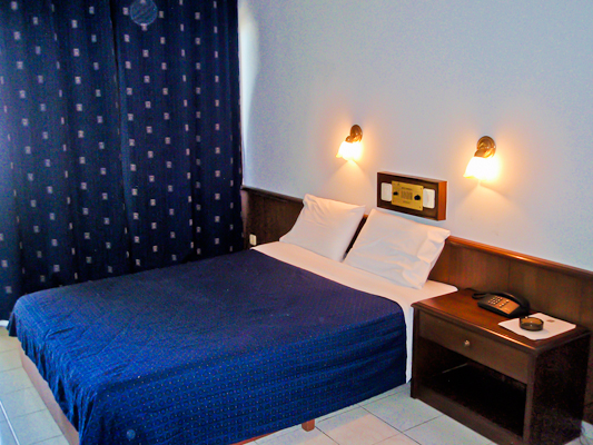 Halkidiki, Hotel Theoxenia, camera dubla.jpg