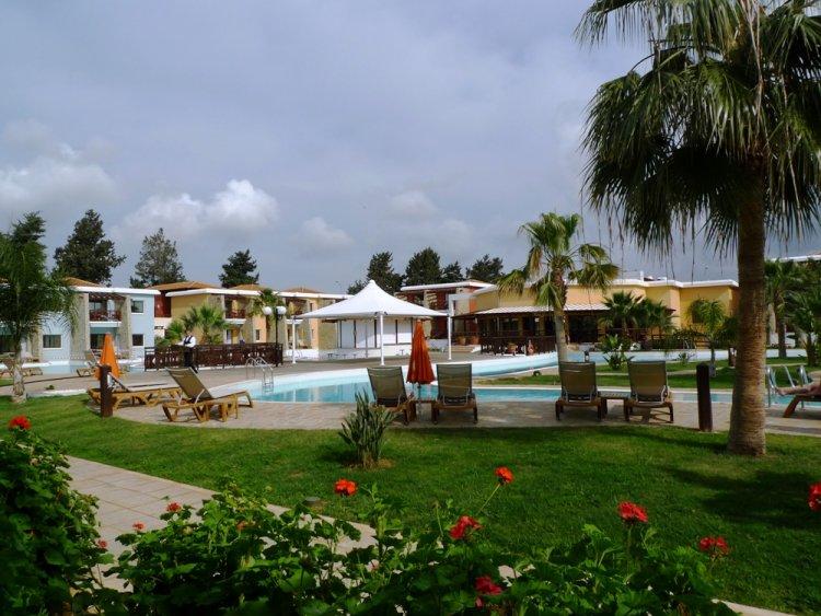 cipru_ayia_napa_hotel_atlantica_aeneas_2.jpg