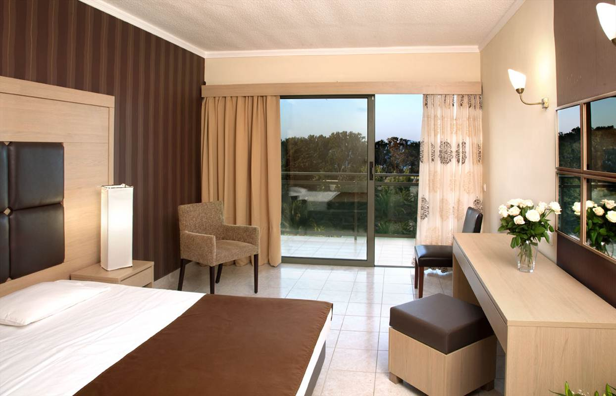 Hippocrates Hotel_Double Room.jpg