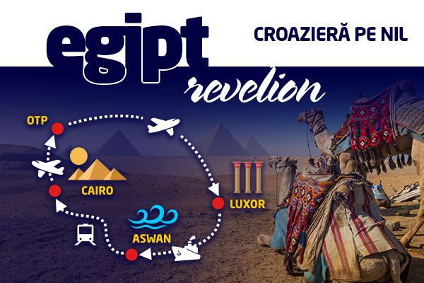 2018.09-B2B-Egipt-Croaziera-Harta-Revelion.jpg