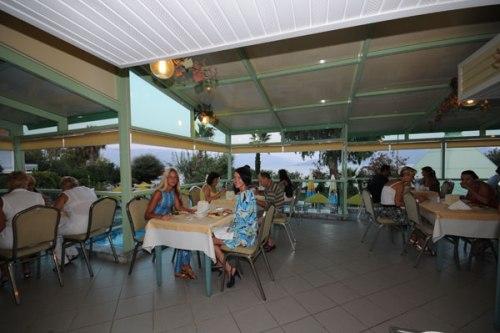 Hotel Flamingo Marmaris restaurant.jpg