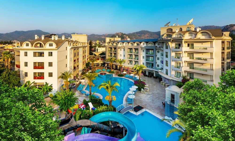 cosmopolitan-resort-hotel.jpg