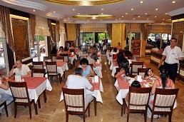 Restaurant 7.jpg