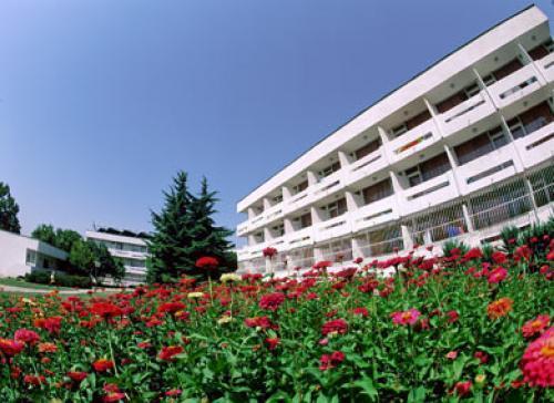 Hotel Kompas.JPG
