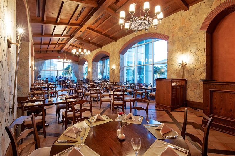 Titanic Deluxe - restaurants (14)_800x533.jpg