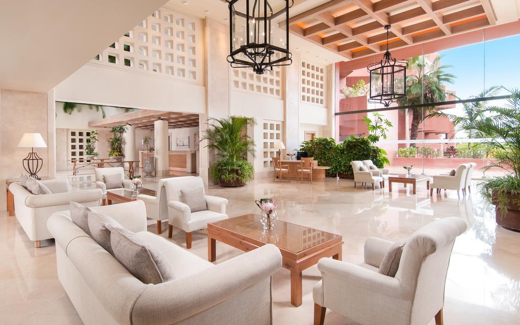 Sheraton La Caleta Resort&Spa 16.jpg