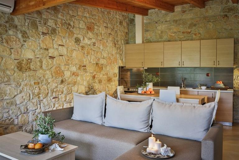 bungalow living room_kitchen (Αντιγραφή).jpg
