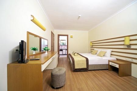 Hotel Akbulut poza camera dubla standard.jpg