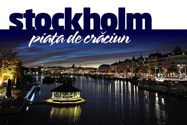 B2B-Stockholm-Piata-Craciun-01.jpg