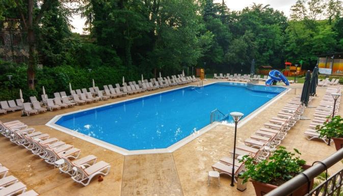 Odessos piscina.jpg