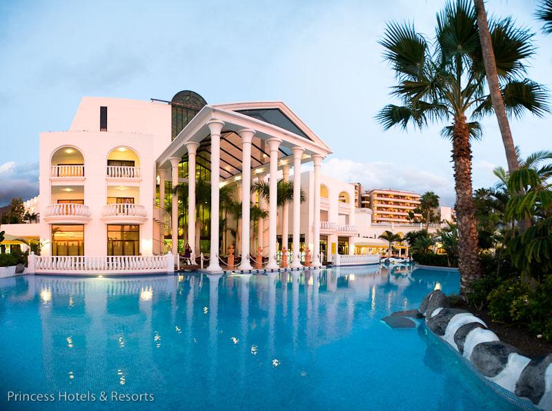 hotel-tenerife-4-stars-guayarmina-princess-11215-0.jpg