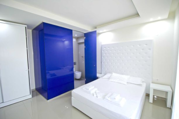 Macedon-room3.jpg