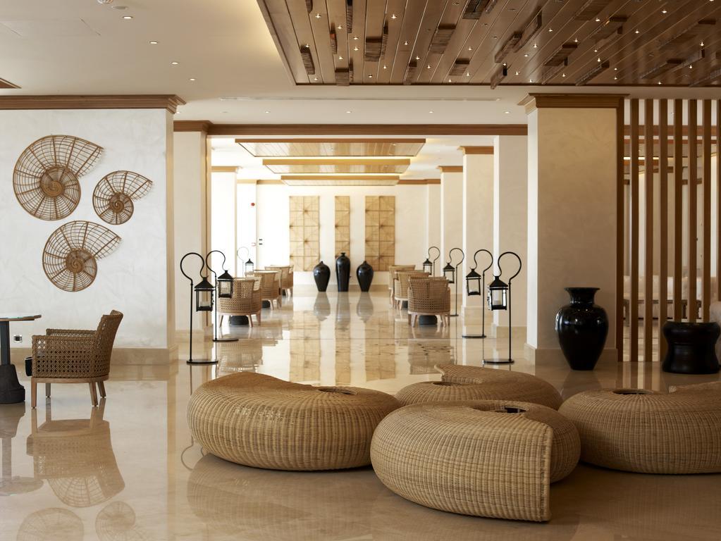 Mitsis Blue Domes Exclusive Resort & Spa33.jpg