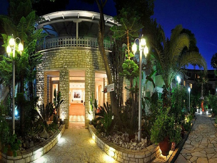 hotel-welcome-670x318.jpg