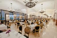 asteria-kremlin-palace-yiyecek--401_1.jpg