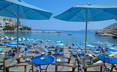 bali-beach-rethymno-crete-116.jpg