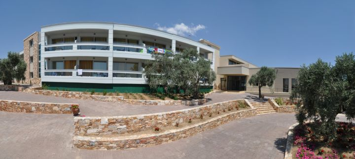 Hotel Aeolis Thassos Palace.jpg