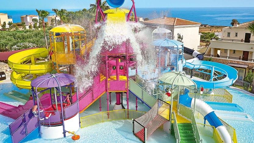 04-club-marine-palace-all-inclusive-resort-crete-aqua-park-13972.jpg