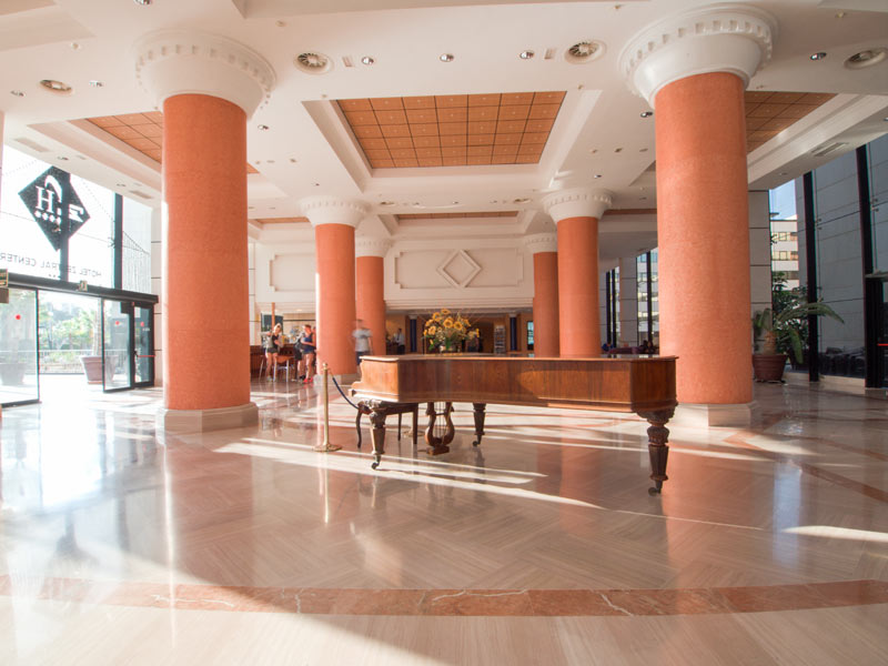 hotel_zentral_center_PIANO-entrada.jpg