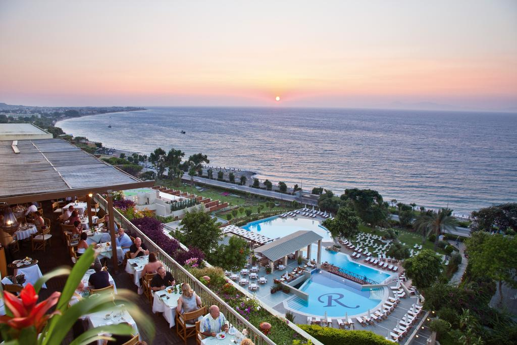 Rhodes Bay Hotel&Spa5.jpg