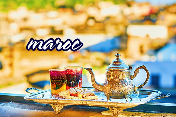 B2B-Maroc-02.jpg