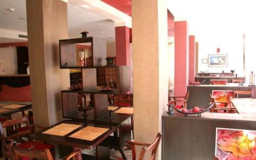 Hotel Svejest restaurant.JPG