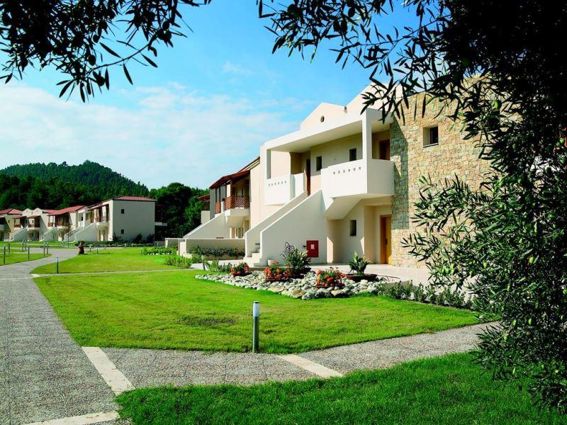 KASSANDRA PALACE HOTEL&SPA - KRIOPIGI (1).jpeg