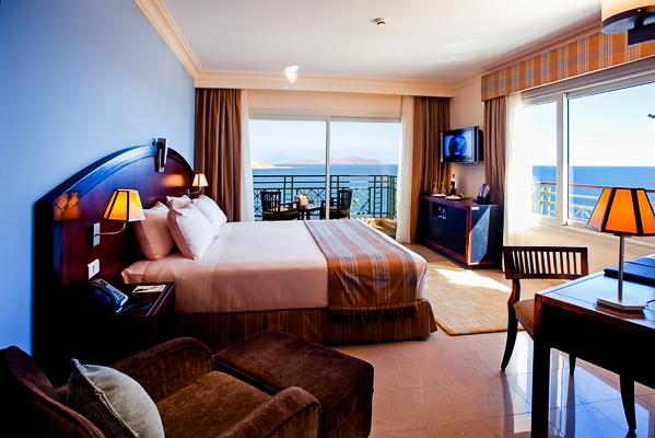 Stella Di Mare Sharm Panoramic Room(1).jpg