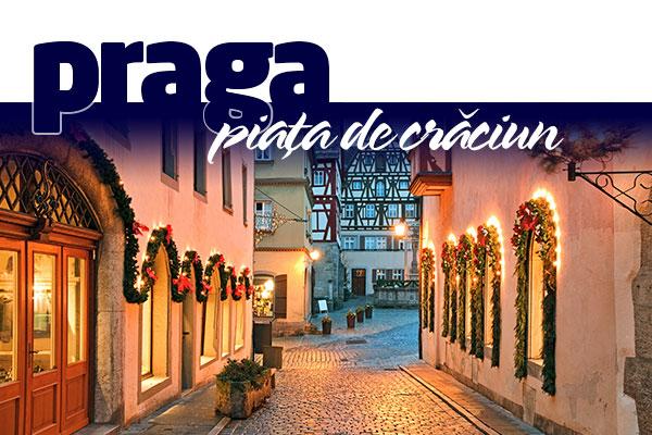 B2B-Praga-Piata-Craciun-02.jpg